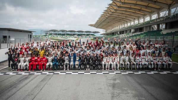 12-HEURES-SEPANG-2015-Les-concurrents
