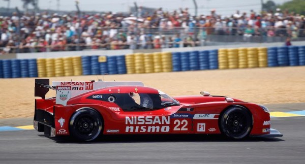 24-HEURES-DU-MANS-2015-Samedi-13-Juin-NISSAN-NISMO-N°-22-Photo-Thierry-COULIBALY