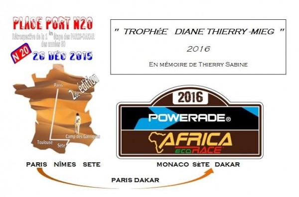 AFRICA-ECO-RACE-2016-Hommage-aux-DAKAR-D-ANTAN