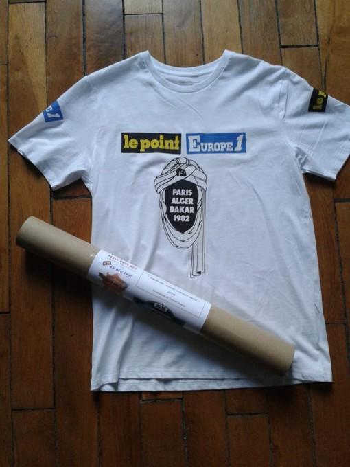 AFRICA-ECO-RACE-2016-Hommage-aux-DAKAR-D-ANTAN-le-tee-shirt