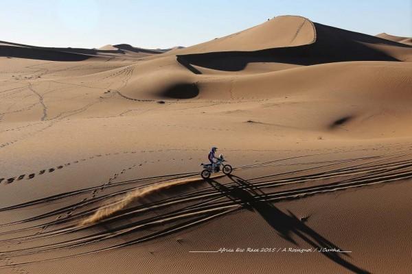AFRICA-RACE-2015-Ca-c-est-l-AFRIQUE-Patron