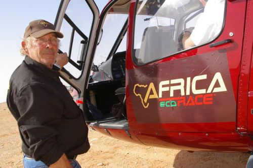 AFRICA-RACE-2015-2016 -RENE METGE .