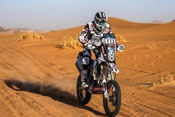 AFRICA-RACE-2016-La-Russe-Anastasya-NIFONTOVA.