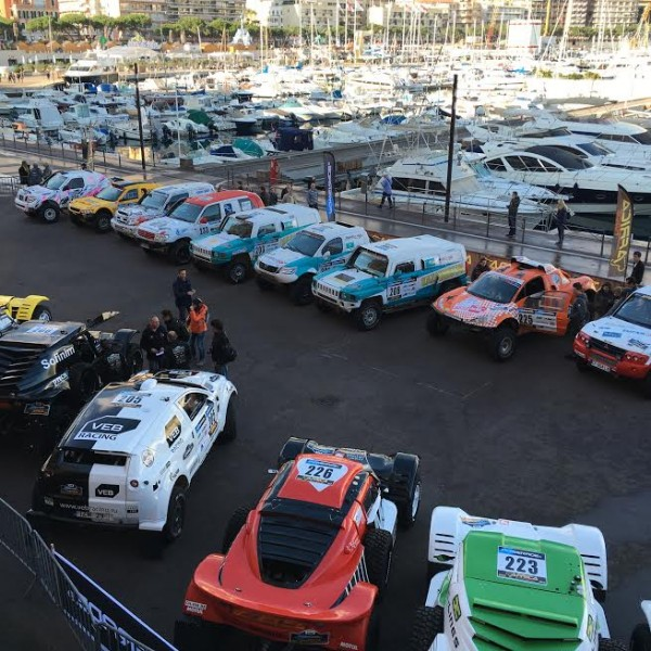 AFRICA-RACE-2016-Parc-Fermé-sur-le-port-de-MONACO-Photo-Jean-François-THIRY