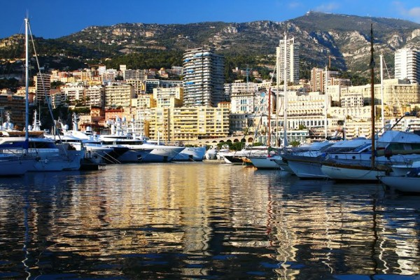 AFRICA-RACE-2016-Vue-du-port-de-MONACO-Photo-Jean-François-THIRY