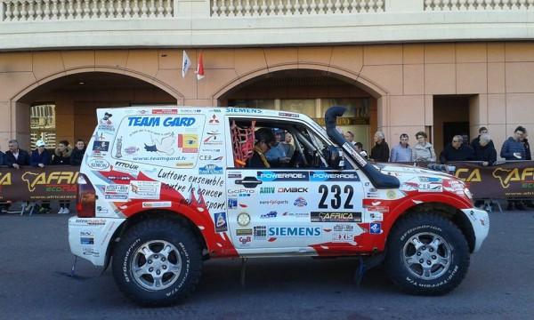 AFRICA-RACE-2016-le-Mitsubishi-de-Gilles-GARD-et-de-Daniel-MOUCHARD.jpg 28 décembre 2015 97 kB