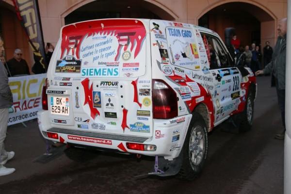 Africa-Race-2016-Gilles-Gard-Daniel-Mouchard-team-Gard-Un-Dakar-pour-la-vie-Photo-Jean-François-Thiry.