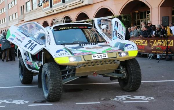 Africa-Race-2016-Patrick-Martin-Didier-Bigot-Buggy-Volkswagen-photo-Jean-François-Thiry