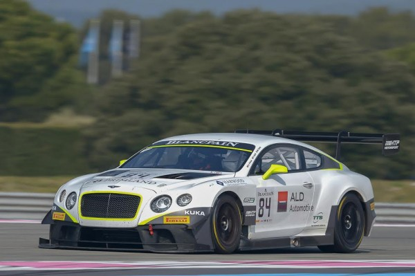 Blancpain-2015-Cricuit-Paul-Ricard-Bentley-GT3-Continental-Mke-Parisy-Harold-Primat-Vincent-Abril-Photo-Antoine-Camblor.