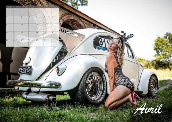 CALENDRIER-ALYSSON-2016-Photo-LUDOVIC-DROGUE.