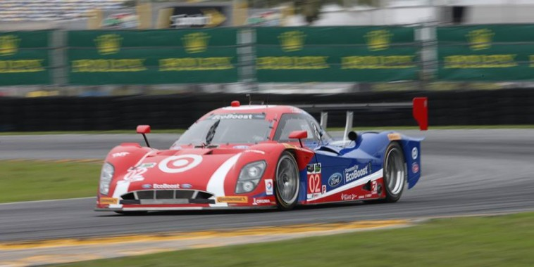 DAYTONA-2015-ROAR-Before-La-RILEY-FORD-du-TEAM-CHIP-GANASSI-LA-N°02