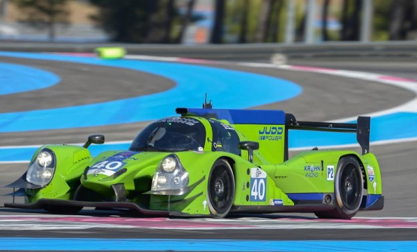 ELMS-2015-PAUL-RICARD-LIGIER-JUDD-KROHN-40-Photo-Antoine-CAMBLOR.