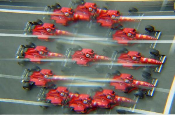 F1-2005-Michael-.Schumacher-Le-meilleur-pilote-Ferrari-de-tous-les-temps-©-Manfred-GIET