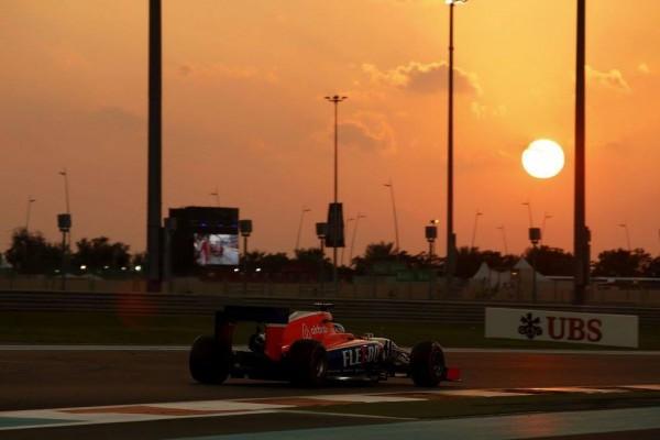 F1-2015-ABOU-DHABI-GP-à-YAS-MARINA-WILL-STEVENS-28-Novembre