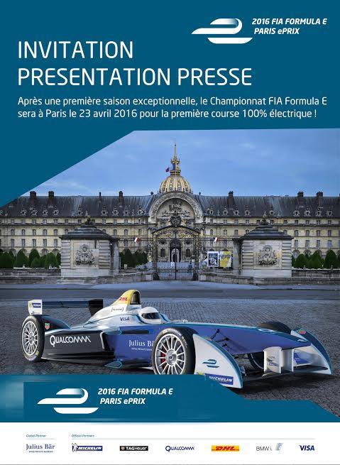 FORMULE-E-Presentation-du-GP-de-PARIS-le-samedi-23-Avril-2016
