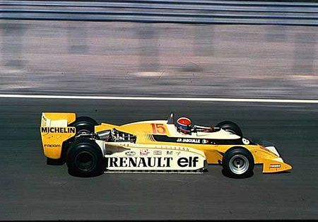 GP-FRANCE-1979-Jabouille-Dijon-Renault-Photo-Bernard-BAKALIAN.