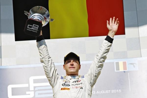 GP2-2015-SPA-Victoire-de-STOFFEL-VANDOORNE-dans-la-1ére-course-samedi-22-aout-