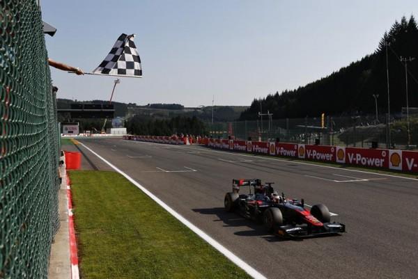 GP2-2015-SPA-Victoire-de-STOFFEL-VANDOORNE-dans-la-1ére-course-samedi-22-aout.