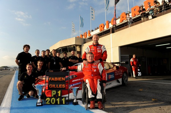 GT-TOUR-2011-PAUL-RICARD-DUQUEINE-BARTHES.