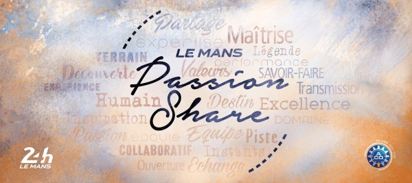 LE-MANS-PASSION-SHARE-14-15-16-decembre-2015