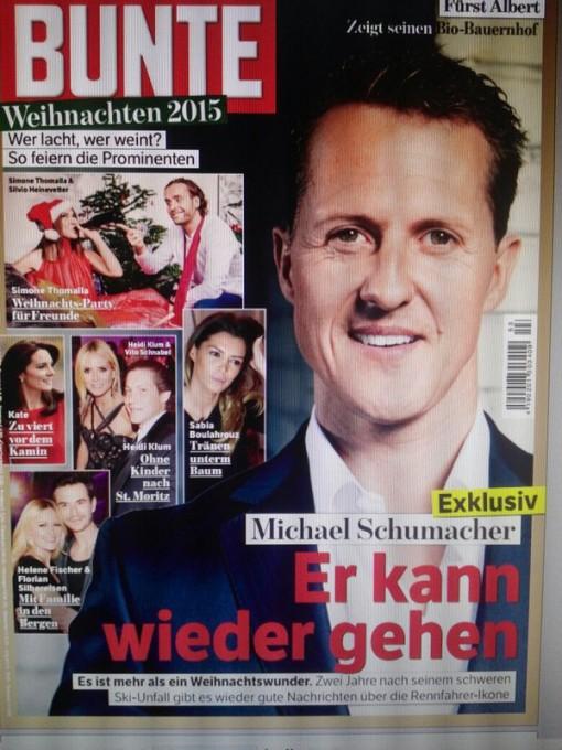 MICHAEL-SCHUMACHER-Article-dans-BUNTE-le-Mardi-22-decvembre-2015