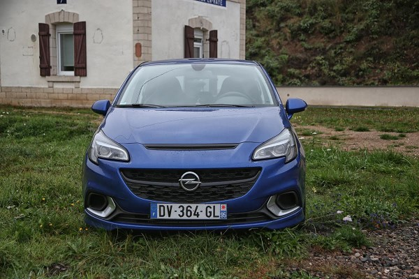 OPEL-OPC-Photo-Gilles-VITRY