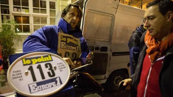 PLACE-PORT-N20-en-marge-de-lAFRICA-RACE-2016-PATRICK-LEHUE