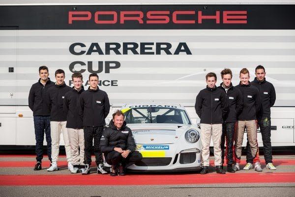 PORSCHE-CARRERA-CUP-LES-JEUNES-TALENTS-2016-AVEC-LE-PROFESSEUR-PATRICK-PILET