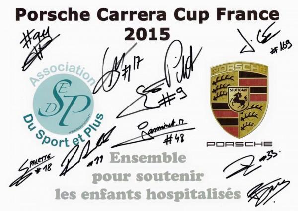 PORSCHE-CUP-2015-REMUSE-DES-PRIX-AU-MANS-Lundi-24-Novembre-Photo-Thierry-COULIBALY