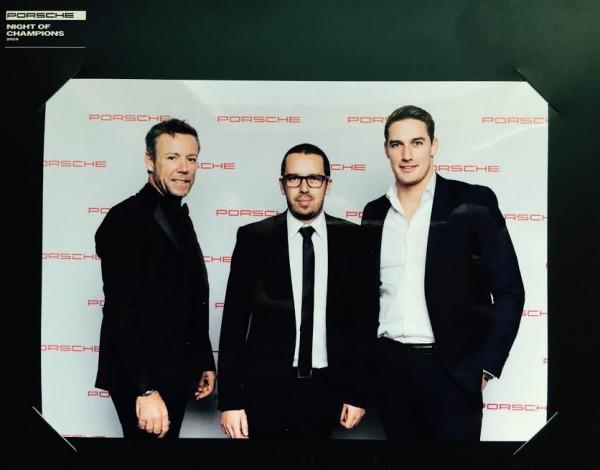 PORSCHE-NUIT-DES-CHAMPIONS-A-WEISSACH-samedi-12-Decembre-2015-les-CHAMPIONS-de-la-PORSCHE-CARRERA-CUP-FRANCE-2015-Christophe-LAPIERRE-et-Maxime-JOUSSE