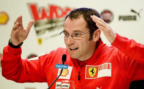 STEFANO-DOMENICALI-Photo-Bernard-ASSET