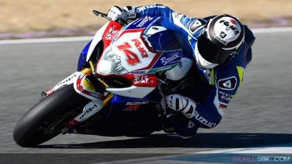 SUPERBIKE-2015-SUZUKI-RANDY-DE-PUNIET.