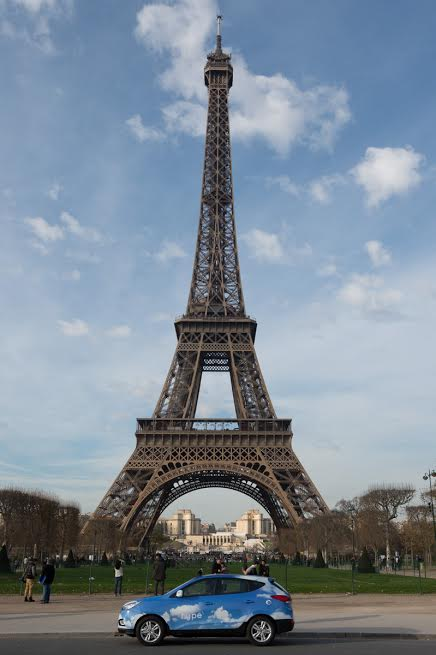 TAXI-PARISIEN-HYUNDAI-
