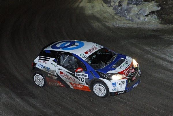 TROPHEE-ANDROS-2015-2016-ALPE-D-HUEZ-DS3-de-Margot-LAFFITE-Photo-Bernard-BAKALIAN