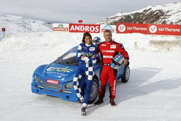 TROPHEE-ANDROS-2015-2016-VAL-THORENS-5-Decembre-LAURIE-THILLEMAN-et-JEAN-PHILIPPE-DAYRAUT.