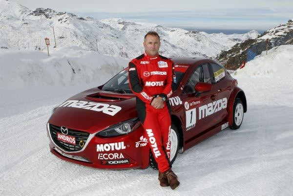 TROPHEE-ANDROS-2015-2016-VAL-THORENS-JEAN-PHILIPPE-DAYRAUT-Le-pilote-a-battre-cet-hiver-Photo-Bernard-BAKALIAN