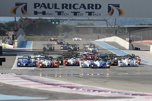 VDEV -PAUL-RICARD-ENDURANCE-Proto-DEPART-photo-Igor-LAROCHE