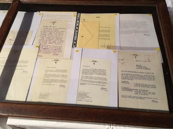 Vente-aux-encheres-FERRARI-Chateau-de-LASSERRE-De-multiples-lettres-signées-ENZO-FERRARI-MAITRE-STANISLAS-MACHOIR-Samedi-5-Novembre-2015