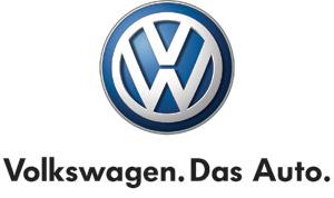 Volkswagen.-Das-Auto