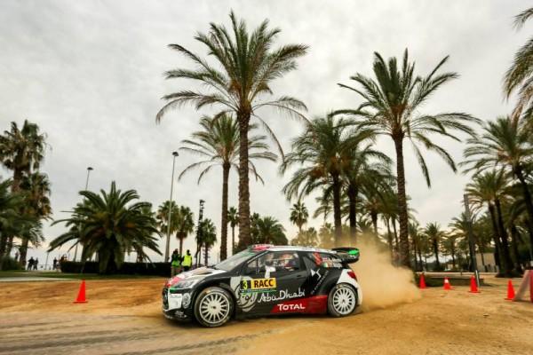 WRC-2015-ESPAGNE-KRIS-MEEKE-DS3-CITROEN