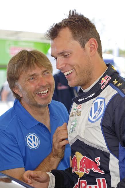 WRC-2015-POLOGNE-VW-POLO-WRC-Jost-CAPITO-et-Andreas-MIKKELSEN.