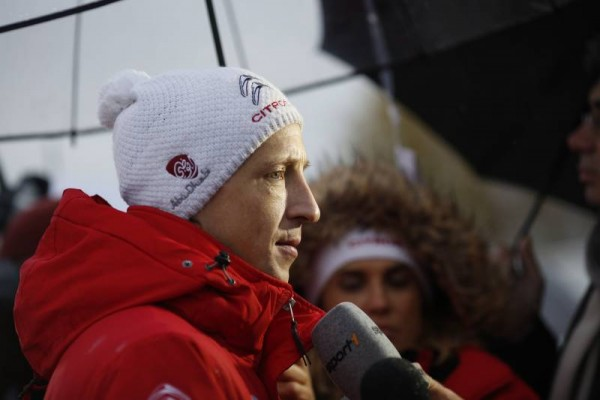 WRC-2015-WALES-GB-RALLY-KRIS-MEEKE-