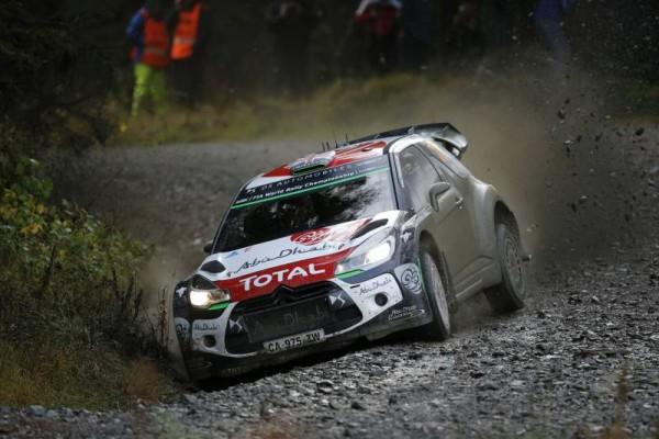 WRC-2015-WALES-GB-RALLY-KRIS-MEEKE-TEAM-CITROEN.