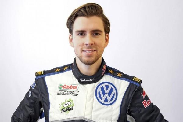 WRC-2016-ANDERS-JAEGER-nouveau-navigateur-de-ANDREAS-MIKKELSEN