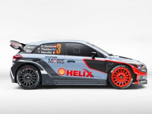 WRC-2016-La-nouvelle-HYUNDAI-I20-WRC-Nouvelle-generation