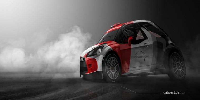 WRC-2016-Le-SEB-LOEB-RACING-DEBUTE-EN-RALLYE