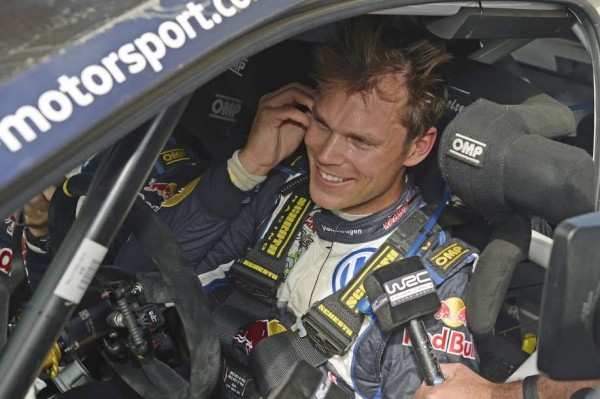 WRC-2016-Team-VW-ANDREAS-MIKKELSEN