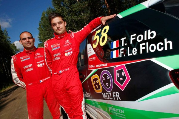 WRC-JUNIOR-2016-TERRY-FOLB.