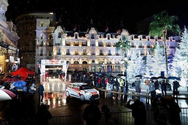 WRC-MONTE-CARLO-2015-Sebastien-CHARDONNET.