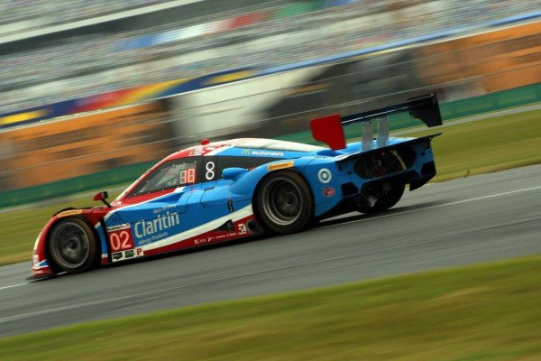 24-HEURES-DAYTONA-2016-RILEY-FORD-N°02-du-CHIP-GANASSI